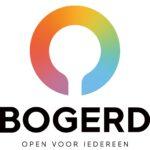 Bogerd_Logo_Kleur-jpg.jpg
