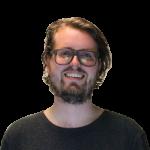 Profielfoto van Luuk van Aggelen