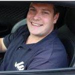 Profielfoto van Jeroen Venrooij