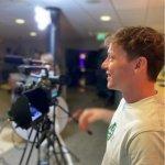 Profielfoto van Jorian Faassen
