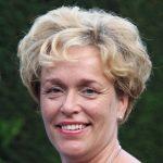 Profielfoto van Gerry Kocken