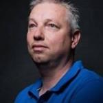 Profielfoto van Geert-Jan van Zagten