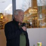 Profielfoto van Hans van Leeuwen