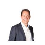 Profielfoto van Roy van Megen