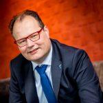 Profielfoto van Patrick van de Langenberg
