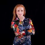 Profielfoto van Britt Loeffen