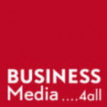 Groepslogo van Businessmedia4all