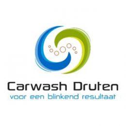 Groepslogo van CarWash Druten