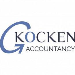Groepslogo van Kocken Accountancy