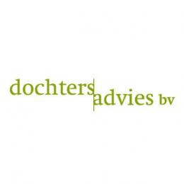 Groepslogo van Dochters Advies B.V.