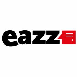 Groepslogo van EAZZ