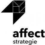 Groepslogo van Affectstrategie B.V.
