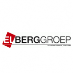 Groepslogo van Elberg Groep BV