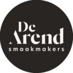 Groepslogo van Gasterij & Catering De Arend