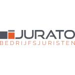 Groepslogo van Jurato B.V.