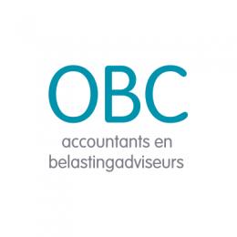 Groepslogo van OBC Accountants en Belastingadviseurs