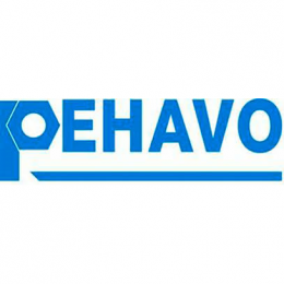 Groepslogo van Pehavo