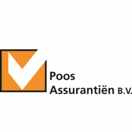Groepslogo van Poos Assurantien B.V.