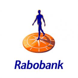 Groepslogo van Rabobank Maas en Waal – Oost Betuwe