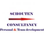 Groepslogo van Schouten Consultancy