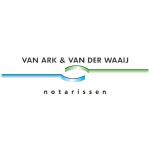 Groepslogo van Van Ark & Van der Waaij Notarissen