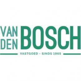 Groepslogo van Van den Bosch Vastgoed