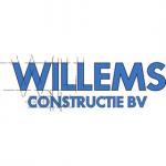 Groepslogo van Willems Constructie BV