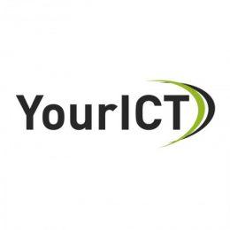 Groepslogo van YourICT