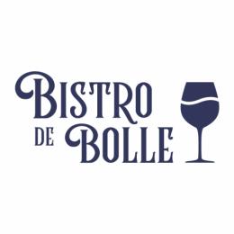Groepslogo van Bistro De Bolle