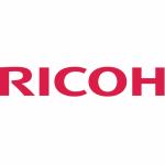 Groepslogo van RICOH