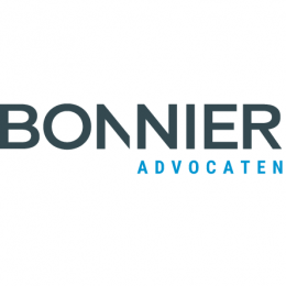 Groepslogo van Bonnier Advocaten