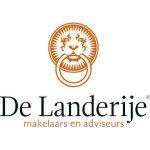 Groepslogo van De Landerije Maas & Waal