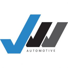 Groepslogo van JVV Automotive