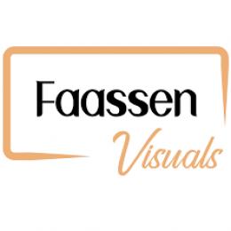 Groepslogo van FaassenVisuals