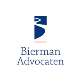 Groepslogo van Bierman Advocaten