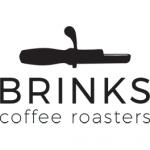 Groepslogo van Brinks CoffeeRoasters